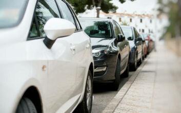 Βρετανία: Αυξήθηκαν για πρώτη φορά το 2020 οι πωλήσεις νέων οχημάτων