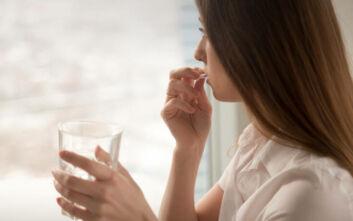 Ευρωπαϊκός Οργανισμός Φαρμάκων: Μην παίρνετε αυτό το φάρμακο - Κίνδυνος εμφάνισης ηπατικής βλάβης