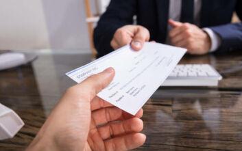 Τι πρέπει να γνωρίζετε για τις επιταγές και την αναστολή 75 ημερών