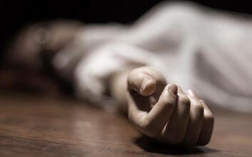 Αστυνομικός ασέλγησε σε πτώμα γυναίκας στο Λος Άντζελες