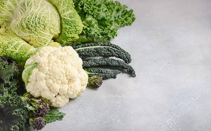 Τα Πράσινα είναι η καλύτερη προστασία της υγείας μας – Newsbeast