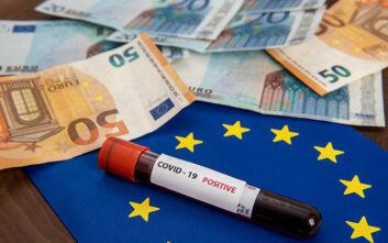 Ικανοποίηση και προβληματισμός στον εμπορικό κόσμο για τα μέτρα ενίσχυσης της οικονομίας λόγω κορονοϊού