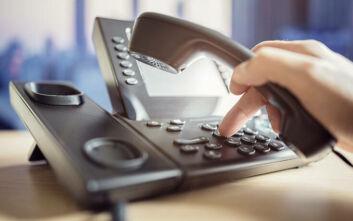 ΔΕΔΔΗΕ: Εξυπηρέτηση των καταναλωτών εξ' αποστάσεως με δυο τρόπους