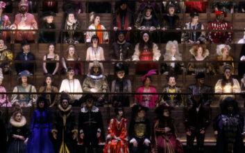Οι αρνητικές επιπτώσεις της πανδημίας του κορονοϊού στον χώρο της μόδας