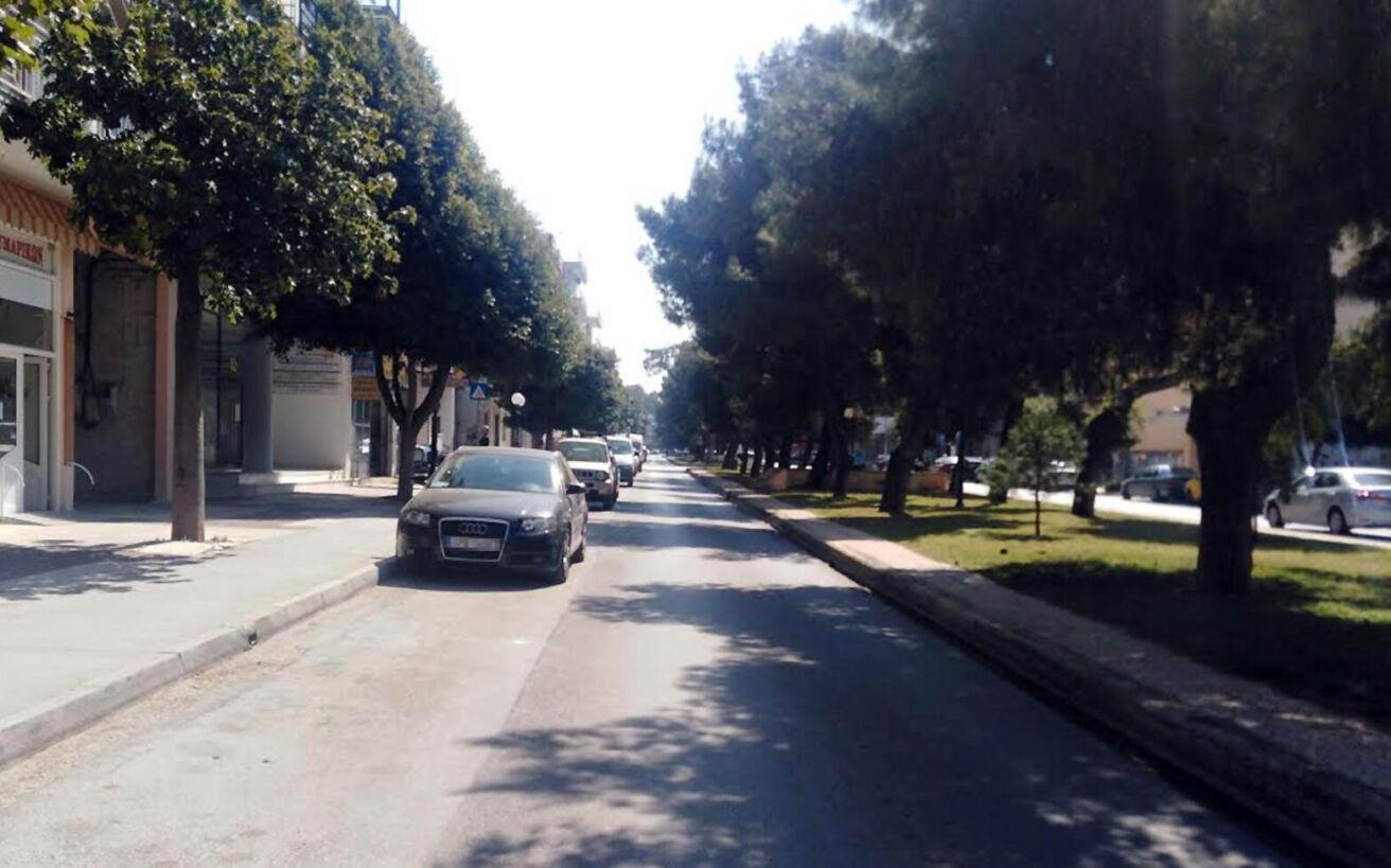 Η μεγάλη παγίδα της «ασφάλειας» που νιώθει ο κάτοικος στην επαρχία
