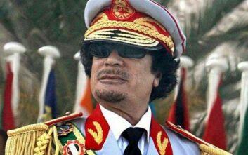 Λιβύη - Κορονοϊός: Πέθανε ηγετικό στέλεχος της εξέγερσης κατά του Καντάφι
