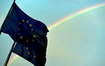 Κορονοϊός: Εγγυήσεις 15 δισ. ευρώ από την Κομισιόν σε αφρικανικές και ευάλωτες χώρες