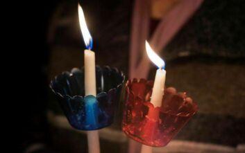 Κορονοϊός: Ο Δήμος Ελληνικού - Αργυρούπολης θα μοιράσει το Άγιο Φως με... ντελίβερι