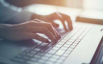 ΑΑΔΕ: Προσωρινά μη διαθέσιμες αύριο οι εφαρμογές του ICISnet