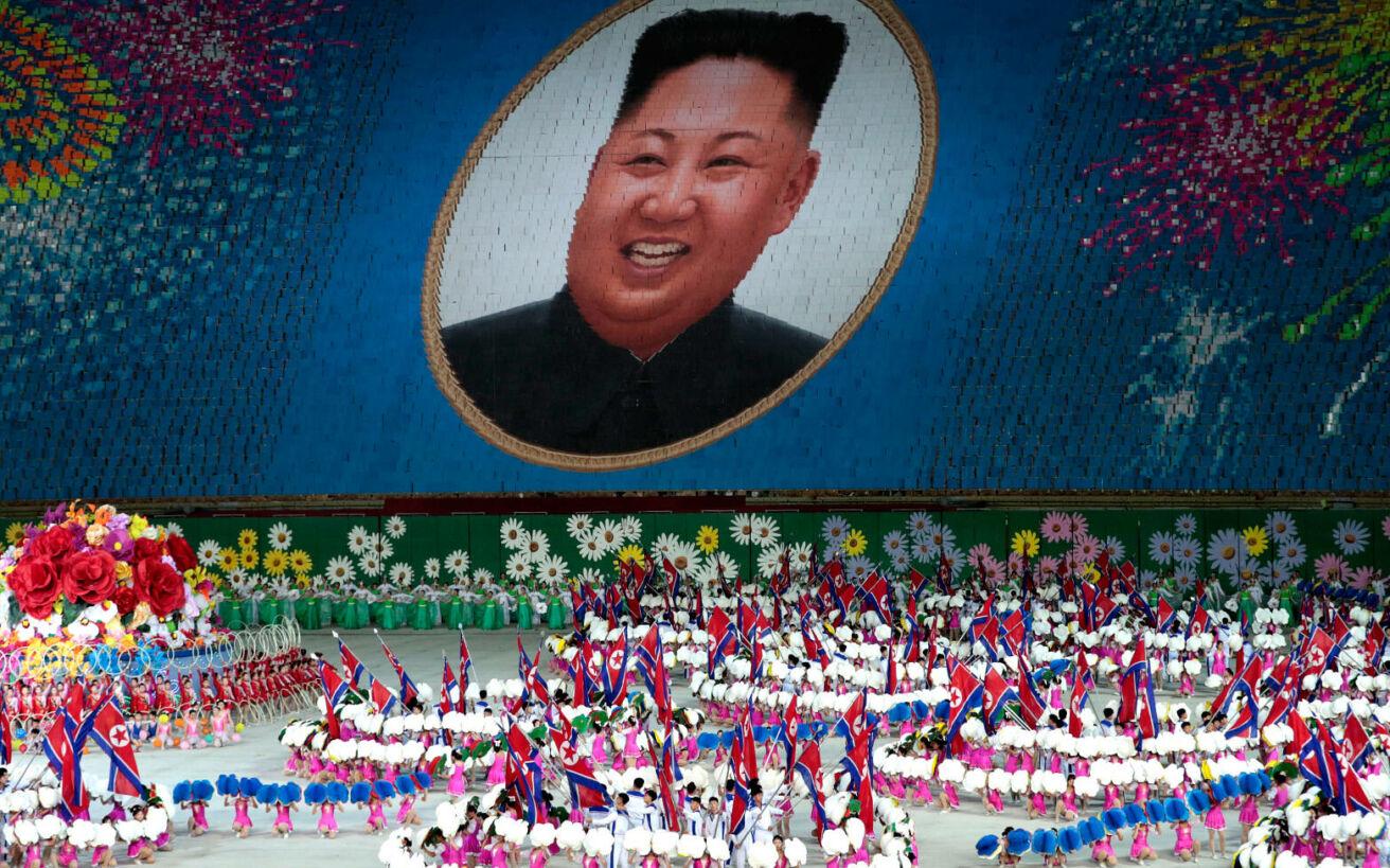 Τι συμβαίνει τελικά με τον Κιμ Γιονγκ Ουν;