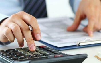 Εταιρεία εμπορίας ρούχων και παπουτσιών δεν κατέβαλε ΦΠΑ άνω των 300.000 ευρώ