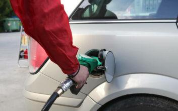 Κορονοϊός: Πρόστιμα 60.000 ευρώ σε βενζινάδικα της Κρήτης για αδικαιολόγητες τιμές
