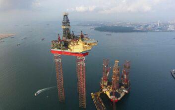Νορβηγία: Το 'Οσλο εξετάζει το ενδεχόμενο να μειώσει την παραγωγή πετρελαίου