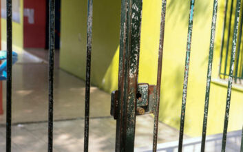 Την Τρίτη θα επαναλειτουργήσουν τα έξι σχολεία του δήμου Παιονίας που έκλεισαν προληπτικά