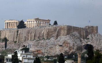 Στις 18 Μαΐου ανοίγει η Ακρόπολη και η αρχαία Ολυμπία - Τον Ιούλιπα