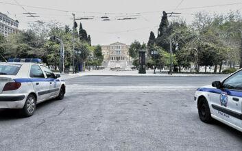 Ελλάδα - Κορονοϊός: Στις αρχές Ιουλίου η οριστική έξοδος από το lockdown προβλέπει μοντέλο του ΑΠΘ
