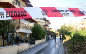 Τραγωδία στη Θεσσαλονίκη: Δίωξη για ανθρωποκτονία από πρόθεση σε βάρος του 63χρονου που σκότωσε τον γιο του