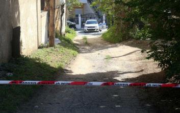 Τραγωδία στη Θεσσαλονίκη: Στον εισαγγελέα ο 63χρονος που σκότωσε τον 32χρονο γιο του
