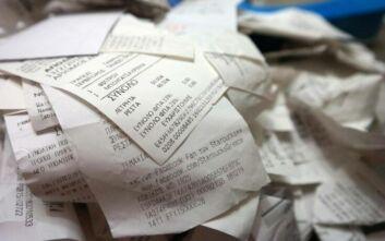 Την επαναφορά των μειωμένων συντελεστών ΦΠΑ ζητούν οι αυτοδιοικητικοί του Νοτίου Αιγαίου