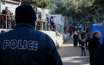 Κέντρα επεξεργασίας αιτήσεων ασύλου σε όλη την Ε.Ε. ζητά το γερμανικό SPD