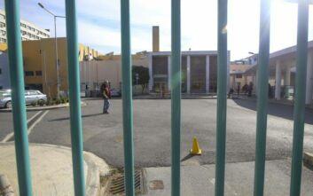 Νοσοκομειακοί γιατροί Θεσσαλονίκης: Επικίνδυνη απόφαση για αναστολή λειτουργίας των Κέντρων Υγείας