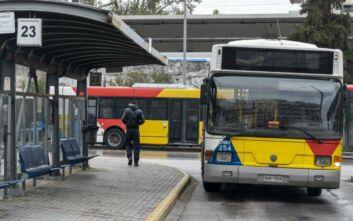 Θεσσαλονίκη: Υποχρεωτική η μάσκα στα λεωφορεία – Οδηγίες για την επιστροφή στη νέα κανονικότητα