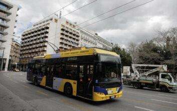 Πάσχα 2020: Πώς θα κινηθούν τα Μέσα Μεταφοράς