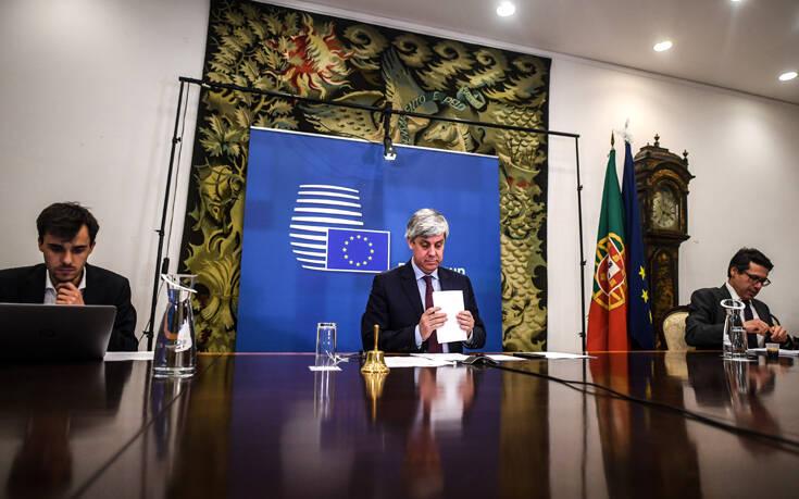 Eurogroup: Ένεση ρευστότητας 746 εκατ. ευρώ στην Αθήνα