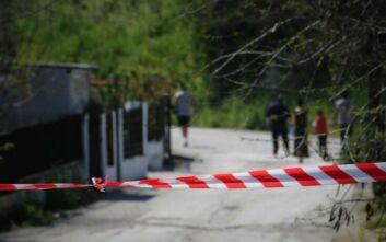 Νέοι έλεγχοι για κορονοϊό στο σύνολο των οικισμών Ρομά στη Θεσσαλία