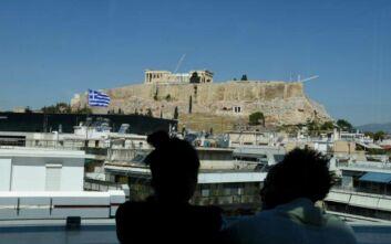 Ταμείο Ανάκαμψης: Τι κερδίζει η Ελλάδα - Οι γκρίζες ζώνες της πρότασης της Κομισιόν