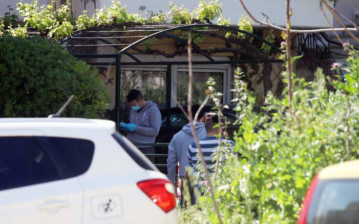 Συγκλονίζει η μαρτυρία για την τραγωδία στη Θεσσαλονίκη: «Το θύμα ξεψύχησε στα χέρια μου»