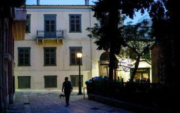 Αλλαγή διεύθυνση κατοικίας: Νέα ηλεκτρονική αίτηση θα πρέπει να υποβάλουν οι φορολογούμενοι
