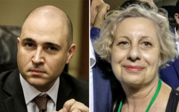 Μυρσίνη Βουνάτσου: Η ανάρτηση για τον συμψηφισμό των νεκρών στο Μάτι και τη Μάνδρα με αυτούς από τον κορονοϊό που προκάλεσε σάλο
