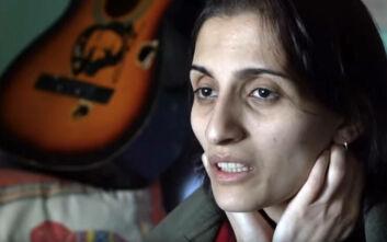Helin Bolek: Πέθανε η τραγουδίστρια του συγκροτήματος Grup Yorum μετά από απεργία πείνας