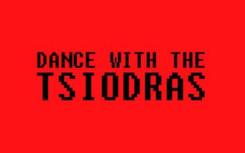 Το νέο hit εν μέσω κορονοϊού: Ο Τσιόδρας έγινε... τραγούδι
