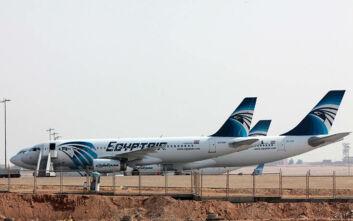 Την Παρασκευή η πτήση επαναπατρισμού των Ελλήνων από το Κάιρο