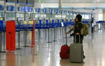 Τι θα γίνει με τις πτήσεις εσωτερικού και εξωτερικού - Πότε θα ξεκινήσουν