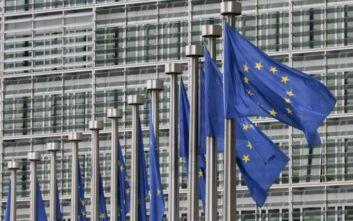 ΕΚΤ: Είμαστε έτοιμοι να αυξήσουμε το πρόγραμμα αγοράς ομολόγων