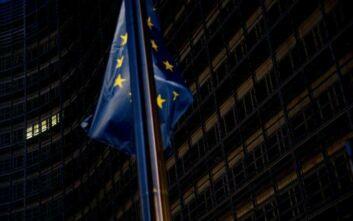Γαλλικά «καρφιά» προς την Ολλανδία για την παρεμπόδιση στον ESM