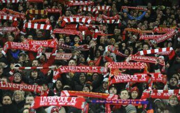 Premier League: Οι οπαδοί πάνε κόντρα στις ομάδες τους για το Project Big Picture