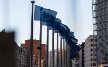 Κορονοϊός: Γαλλία και Γερμανία προτείνουν μοντέλο τριών πυλώνων ενόψει Eurogroup