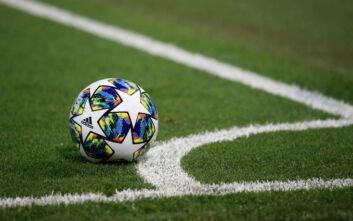 Ο κορονοϊός φέρνει νέους κανόνες στο ποδόσφαιρο: Σκέψεις της FIFA για 5 αλλαγές στους αγώνες