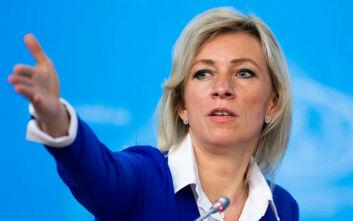 Νηνεμία στις σχέσεις Ρωσίας- Τουρκίας γιατην συριακή επαρχία Ιντλίμπ