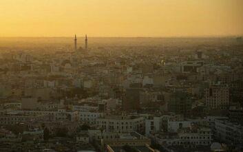 Νέα έκκληση του ΟΗΕ για ανθρωπιστική εκεχειρία στη Λιβύη με στόχο την αντιμετώπιση του κορονοϊού