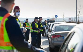 Σταδιακή άρση των περιοριστικών μέτρων λόγω κορονοϊού στη Σλοβενία