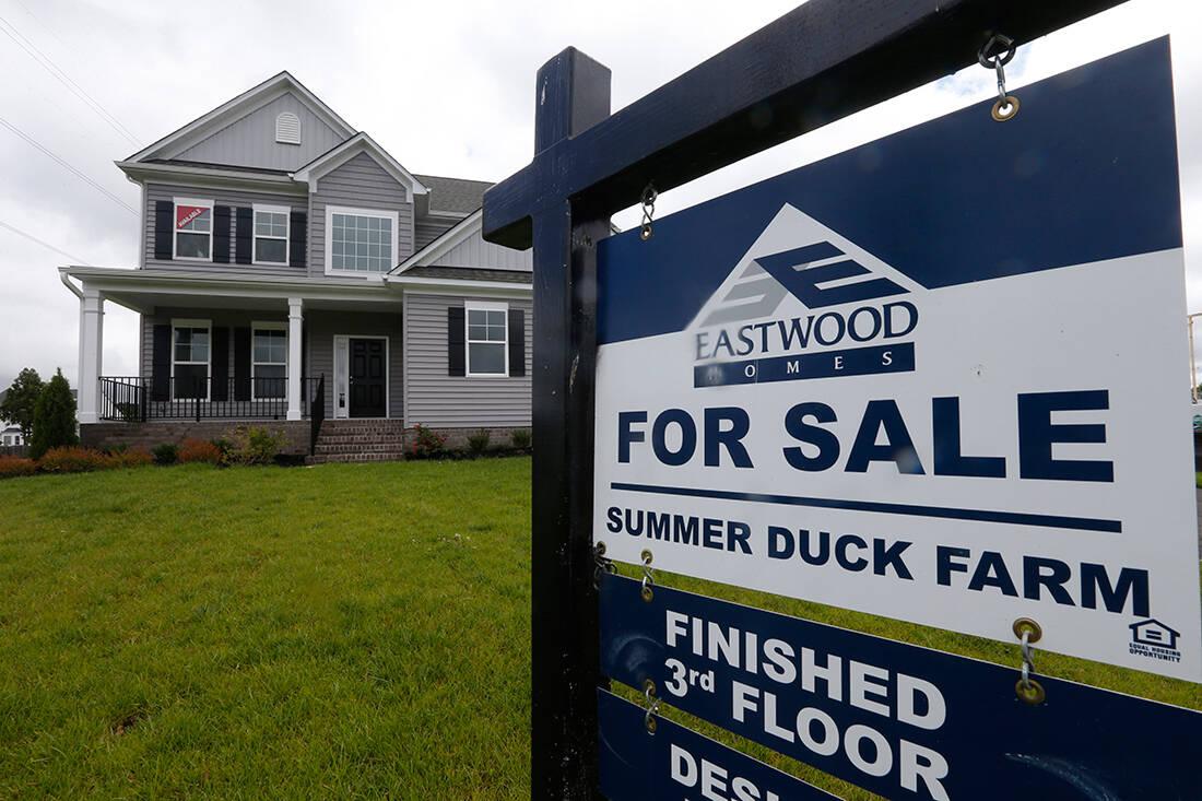 Οι μεγάλες αλλαγές που έρχονται στο real estate