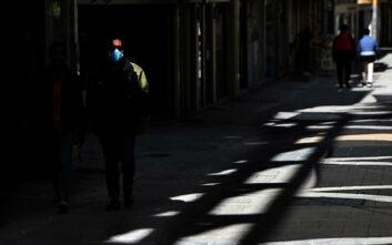 Κύπρος: Στους 13 οι νεκροί από τον κορονοϊό