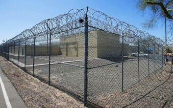 ΗΠΑ: Εντολή του υπουργού Δικαιοσύνης για αποφυλάκιση περισσότερων κρατουμένων σε ομοσπονδιακές φυλακές