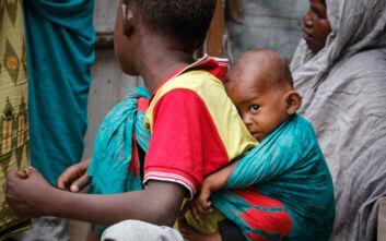 Λέσχη των Παρισίων: Διεγράφη κατά 67% το χρέος της Σομαλίας