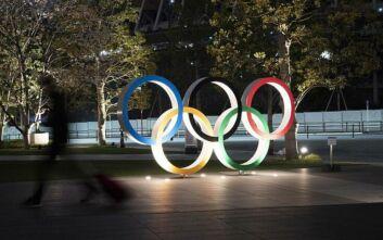 Κορονοϊός: Σκέψεις για μετατροπή του Ολυμπιακού Χωριού σε νοσοκομείο
